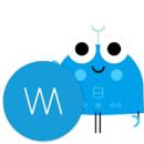Webtronix Media GmbH