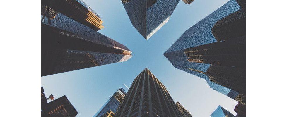 Auf diese Digital-Analytics-Lösung setzen DAX-Konzerne – und bald auch du?