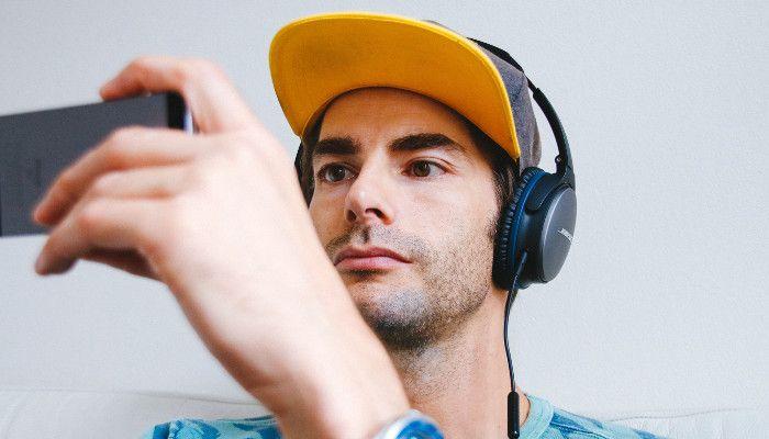 Podcasts kommen im Mainstream an: Wie Werbetreibende davon profitieren können