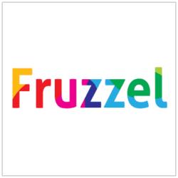Fruzzel Group