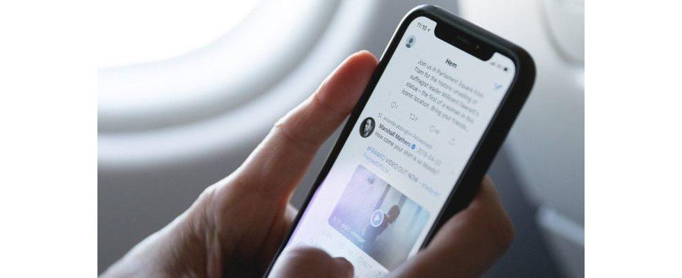 Social Video Marketing: So sehen erfolgreiche Ads 2018 aus