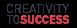 Creativity to Success