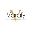 Varafy GbR