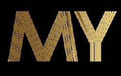 Myvisuell.de Webdesign & Werbeagentur