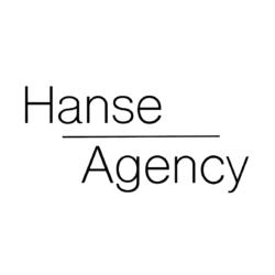 Hanse Agency – Ihr Marketing Partner im Norden