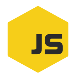 Jubelsturm GmbH & Co. KG