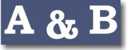 A&B Bürokommunikation