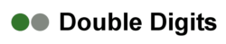 Double Digits UG (haftungsbeschränkt)