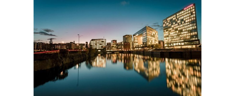 Digitales Deutschland? Über 12.000 neue Stellen für Digitalisierungsfachkräfte