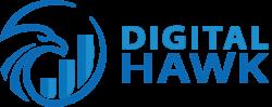 Digital Hawk GmbH