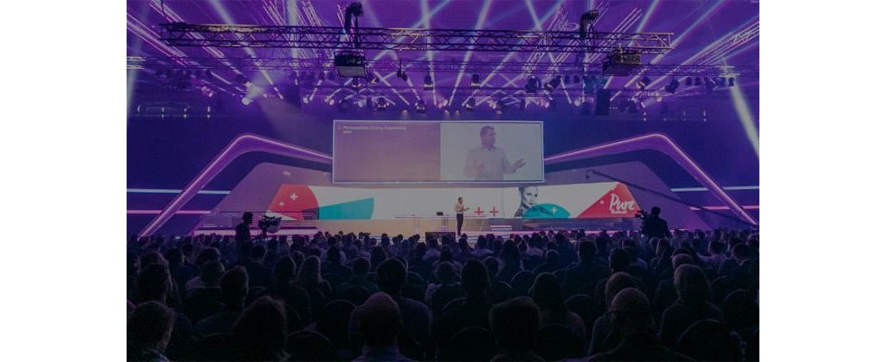 Das sind die Speaker Highlights der DMEXCO 2018