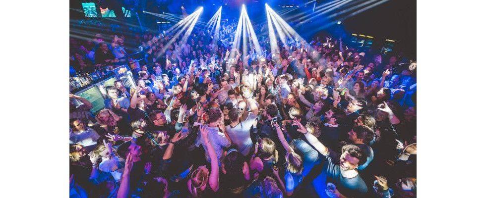 dmexco Party Guide: 4 Feiern, die du kennen solltest