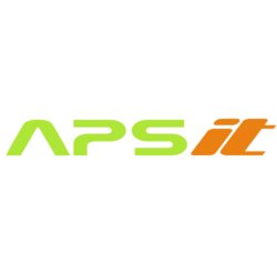 APSIT EDV-Beratung, Anton Stumpp