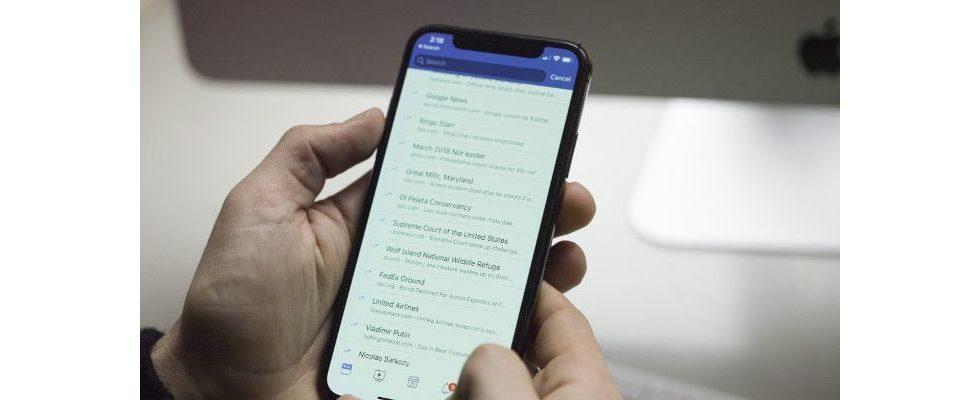 Facebook möchte Userdaten von US-Banken für neue Services nutzen