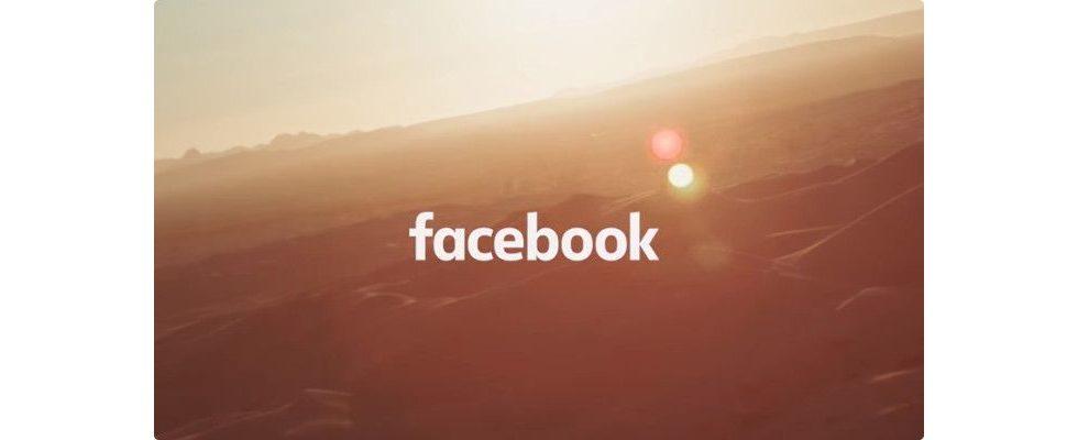 Kein Herz für Publisher? Facebook interessiert sich nicht für Traffic und Referrals
