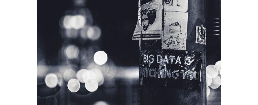 Google Tracking: Inkognito ist nicht gleich inkognito