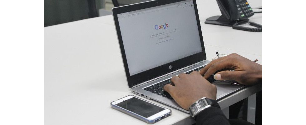 Google Update: Suchmaschine bestätigt umfassendes Core Algorithmus Update