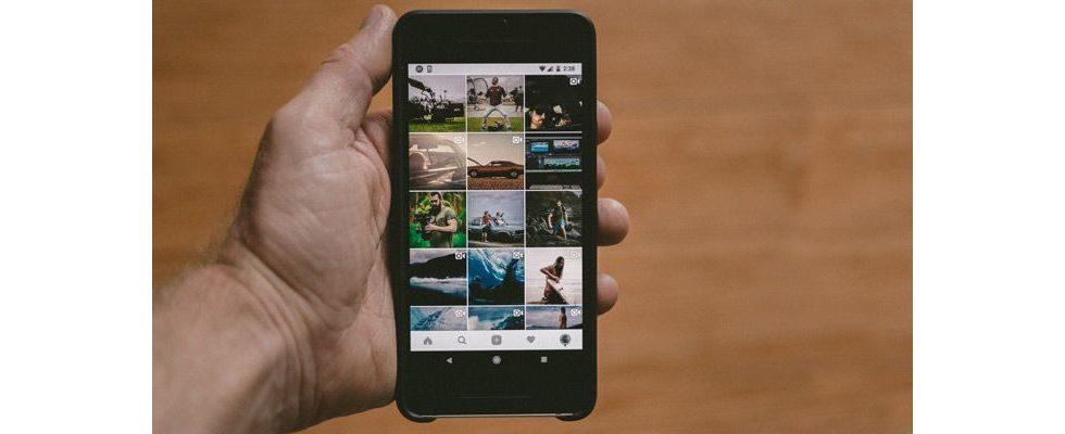 Instagram Engagement steigern: Mit diesen 9 Grundregeln zu mehr Erfolg