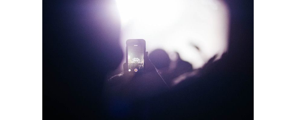 Instagrams IGTV: Details und Tipps für Einsteiger