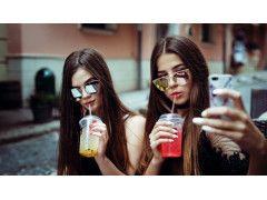 Instagram Marken