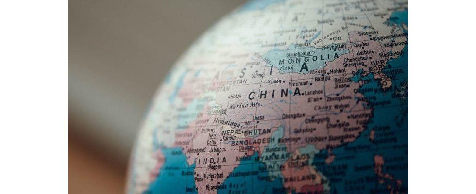 Googles Rückkehr nach China? Zensierte Version geplant