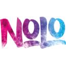 NoLo GmbH