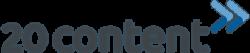20content GmbH
