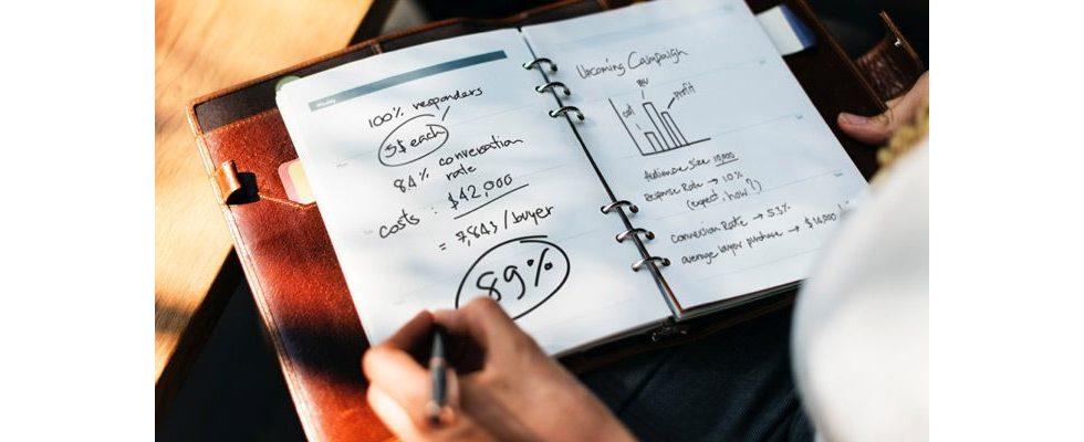Wie funktioniert Marketing Performance Optimization?