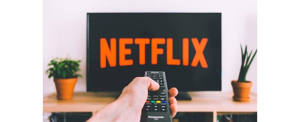 Netflix testet Werbevideos zwischen einzelnen Folgen von Serien