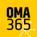 OMA 365