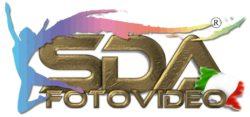 SDA FotoVideo