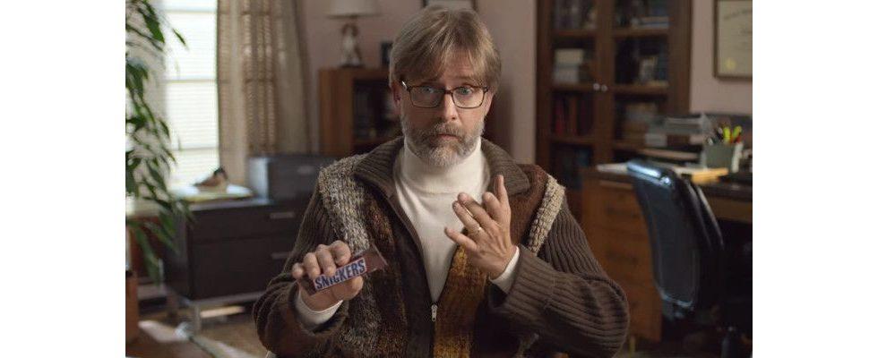 Snickers lockt mit dem wohl schlechtesten Deal aller Zeiten