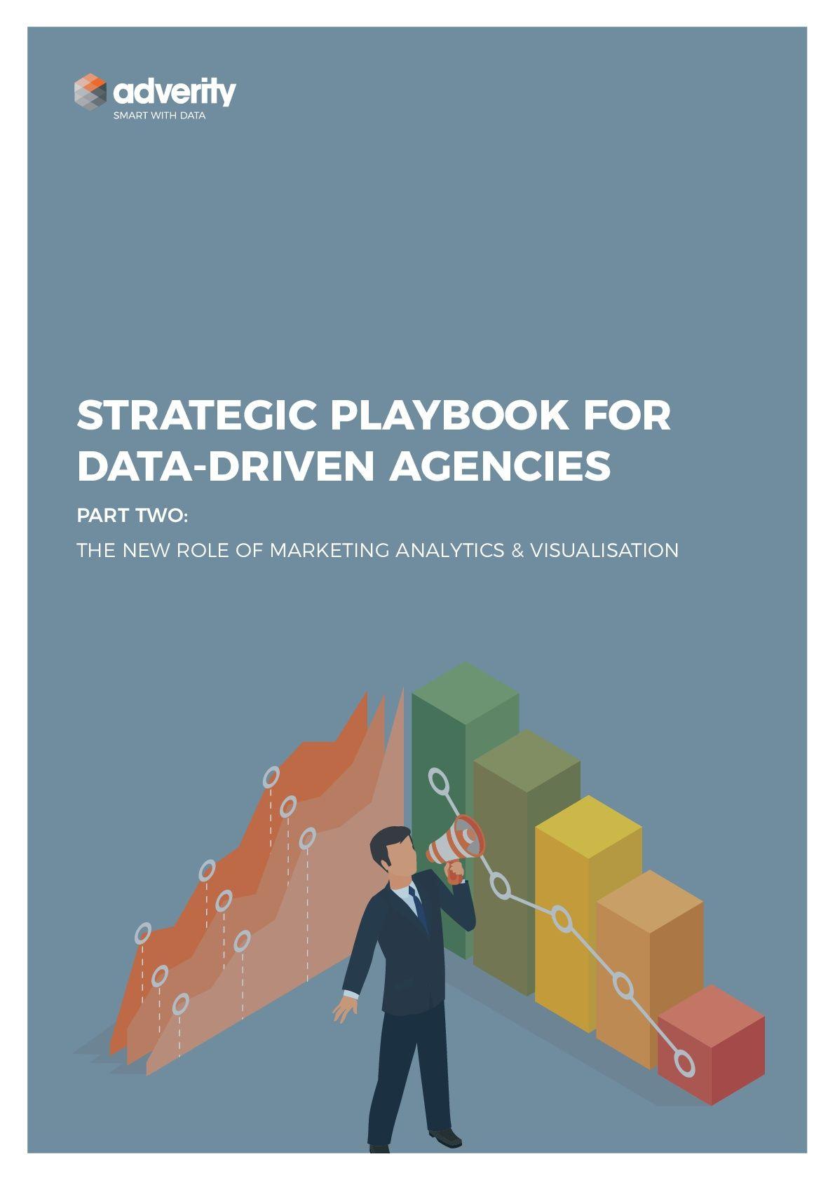 strategic-playbook
