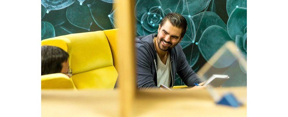 4-Tage-Woche: Wer weniger arbeitet, ist produktiver und glücklicher