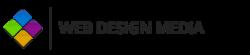 WEB DESIGN MEDIA – Ihre Multimedia Agentur für Webdesign & SEO in Neustadt