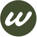 Wolkenhart Webdesign Agentur