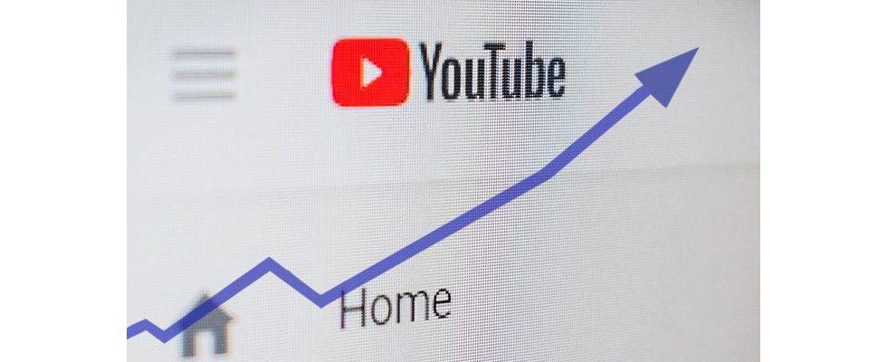 Wie ich mit YouTube in 9 Monaten mehrere Millionen Menschen erreicht habe