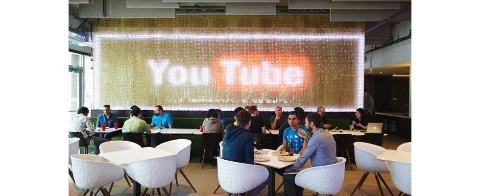 Fake Views bei YouTube: Großes Business, gefährlich fürs Advertising