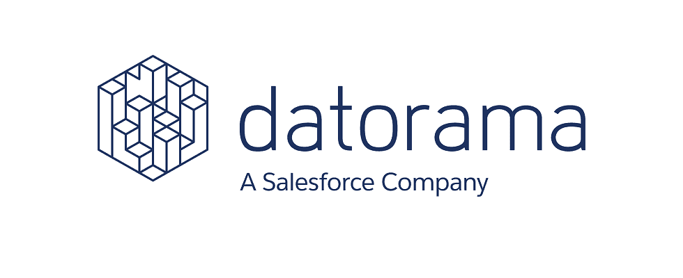 trivago nutzt Datorama für Marketing Intelligence der nächsten Generation