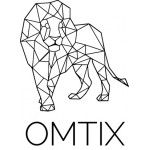 OMTIX Online-Marketing