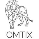 OMTIX Online-Marketing