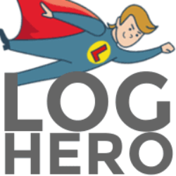 Log Hero