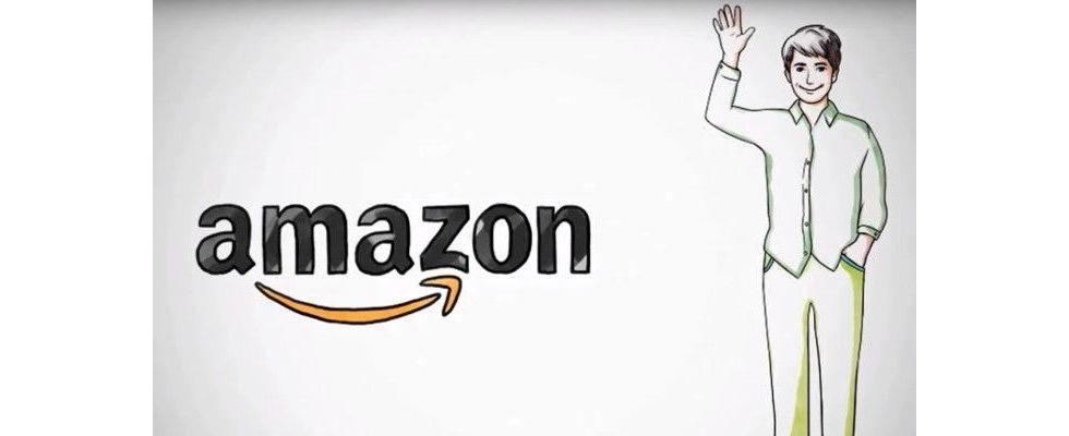 Amazonrezensionen sorgen für Verwirrung – Fehler oder Kalkül?