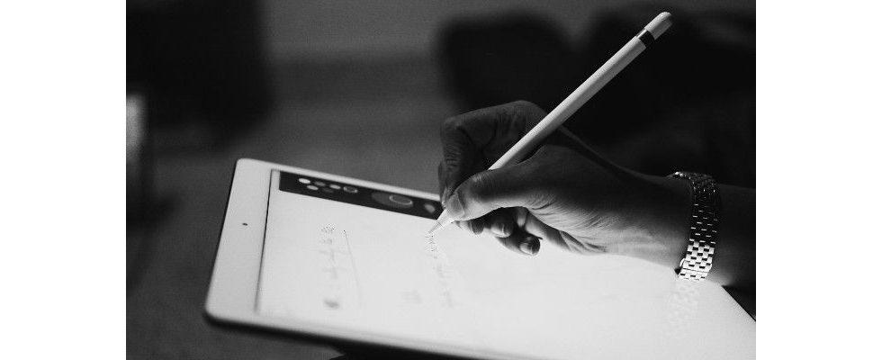 Strukturwandel Digitalisierung: Hinter der Angst die Chancen