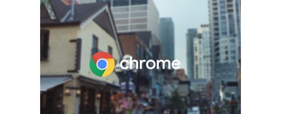 Chrome wird moderne Adblocker-Technologie auf Unternehmenskunden beschränken