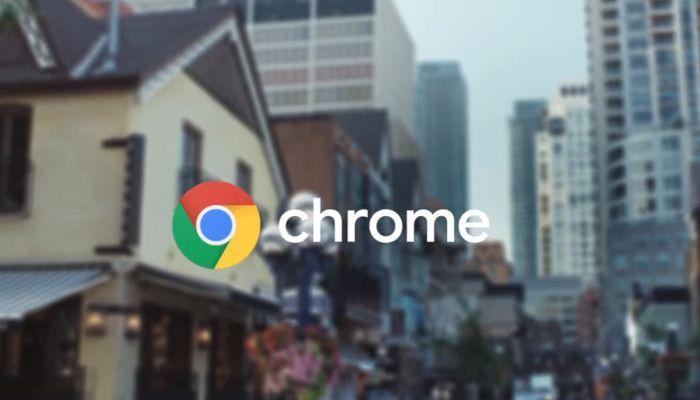 Bis zu 30.000 US-Dollar: Chrome erhöht Belohnungen für Auffinden von Sicherheitsfehlern