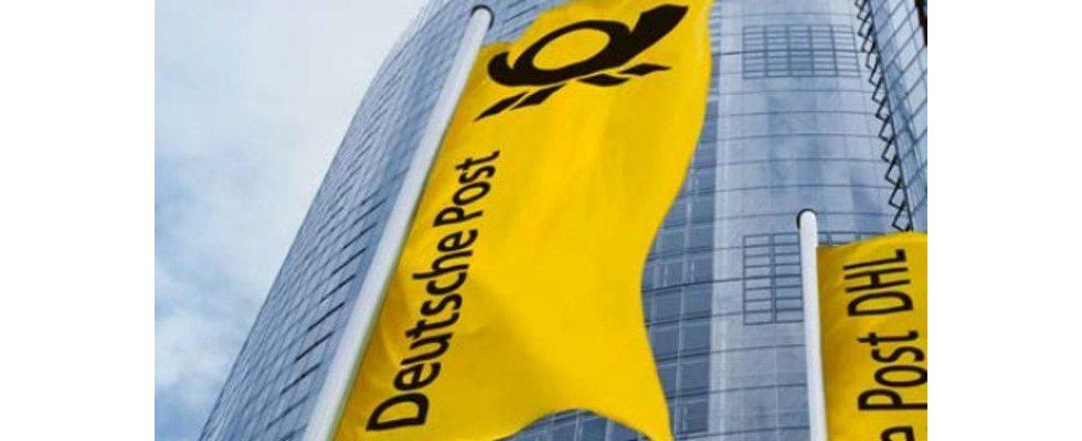 Deutsche Post kooperiert mit Commanders Act und ermöglicht physische Mailings über Customer Data-Plattform