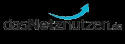 Buttenbruck Online Marketing
