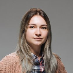 Eugine Dychko
