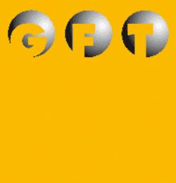 GFT Prisma GmbH – SEO Agentur